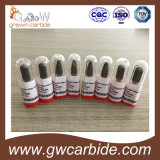 Tungsten Carbide Rotary Burrs Carbide Debur with Good Quality