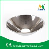 Aluminum Reflector for Hospital Operating Light Surgical Light