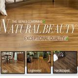 Wood Flooring / Hardwood Flooring / Wooden Flooring /Engineered Wood Flooring /Flooring