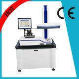 Portable Surface Roughness Measuring Instrument (circular)
