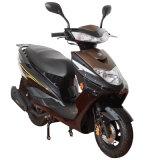 Sanyou Model Xy 125cc-150cc Gasoline Scooter