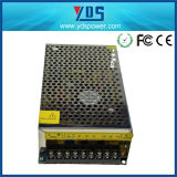 12V 30A Metal Case Power Supply LED/CCTV
