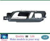Plastic Precise CNC Prototype, Rapid Prototying Auto Part Injection Moulding