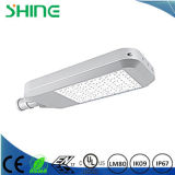 LED Ultra-Powerful Self-Contained Smart Commercial Street Lighting Outdoor Lighting 200~240W