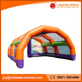 Start Business Inflatable Arch Tube (Tent1-302)