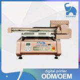 High Quality Good Price Textile Digital Direct to Garment Printer