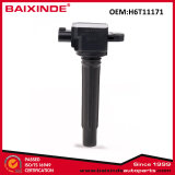 H6T11171 Ignition Coil for SUZUKI Outboard Marine Ignition Module