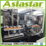 Fully Automatic Plastic Bottle Blowing Machinery