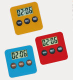 Beautiful Design with Factory Price Hot Sale Mini Timer