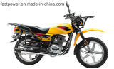 off Load 150cc Motorcycle with High Speed