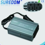 DC to AC 12V 110V Car Solar Power Inverter