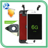 Cell Phone LCD Screen for iPhone 6/6s/7 Touch Digitizer