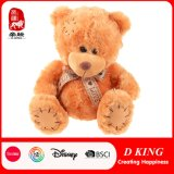 Best Made Toys Stuffed Aniamls Plush Toy Bears