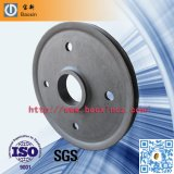 Factory Outlets JIS S45c Welding Pulley