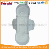 Wholesale Cheapest 180mm Mini Sanitary Napkins in India