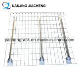 Various Type of Wire Mesh Tray