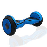 Mini Hoverboard/ Electric Self Balance Smart Scooter with Bluetooth APP