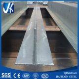 HDG Welded T Section/Beam (JR-150)