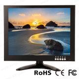 10.1 Inch TFT-LCD High Definition Digital Screen Monitor
