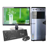 Djs-C006 Gaming Desktop Computer Core I7