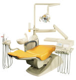 Integral Dental Unit / Equipment (ZC-S400 Delux)