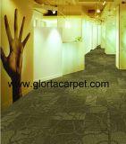 Hand Tufted / Office/ Carpet&Rug