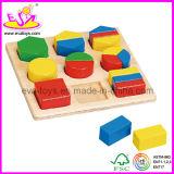 Children toy - Wooden Block Toys (W14G006)