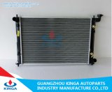 Car/ Auto Radiator for Toyota Opa Azt240′00-04 at