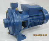 Centrifugal Pump New Type with Good Quality