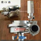 High Standard Sanitary Stainless Steel Beer Centrifugal Pump (Flowtam-LXB)