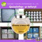Quizalofop-P-Ethyl (95%TC, 5%EC, 10%EC, 200EC, 8.8%EC, 7.5%EW)