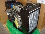 Generator Set 8kVA~1500kVA CE Approved (HF10P1)