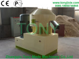New Designed Excellent Quality Ring-Die Wood Pellet Mill Ty550