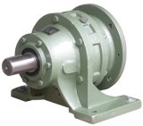XW Series Cycloidal Wheel Reducer