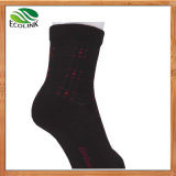 Hot Sales Custom Fashion Bamboo Fibre Organic Socks for Men