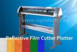 "Reflective Film Cutter Plotter (SG-1350F 49"")"
