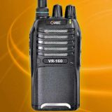2 Way Radio (VR-160) With 3 Watts Output Power