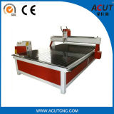 CNC Router for Wood Cutting and Engraving