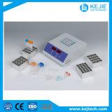 Laboratory Instrument/Temperature System/Temperature Equipment/Dry Thermostat