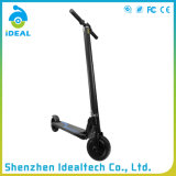 OEM 50-60Hz Foldable Smart Electric Balance Scooter