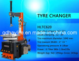 Haylite Car Tyre Changers Garage Equipment