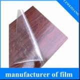 PE Protection Film for Wooden Floor