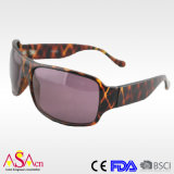 Best Discount PC Sport Sun Glasses with FDA Certification (91043)