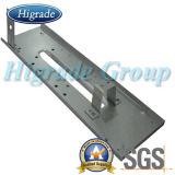 Washing Machine Stamping Metal Parts&Washer Stamping Die (HRD0890)