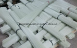 Solid FRP Rods Stake\Fiberglass Stakes