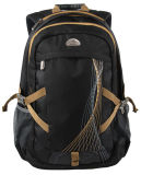 Fashionable Backpack Laptop Bag Sport Bags (SB6345)