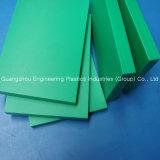 Engineering Plastic PE UHMW Plate