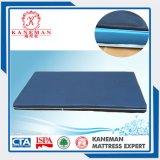 Cheap Thin Foam Mattress Made in China