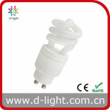 8W GU10 T2 Energy Saving Lamp