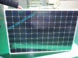 PV Solar Modules 200W (RDM-200M / 96)